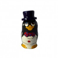 Russian doll Penguin_front