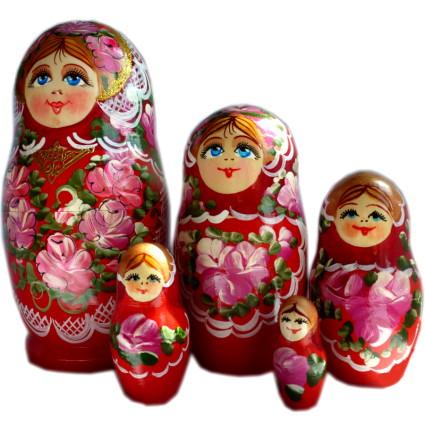 Russian doll Valeria_all
