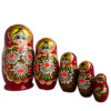 Russian doll_Margarita Red_all